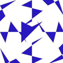 cfs0's avatar