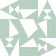 CFSO11's avatar