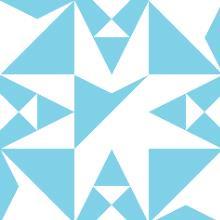 Cftzeng's avatar