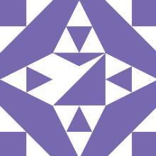 Cfulvio's avatar