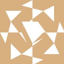 cg11's avatar