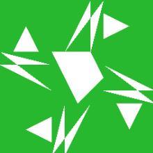 CGArlington's avatar