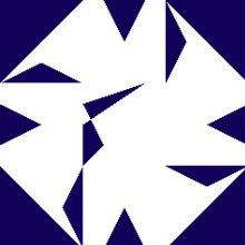 CGebhart's avatar