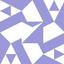 CGHelpDesk's avatar