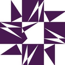 CGhosh2019's avatar