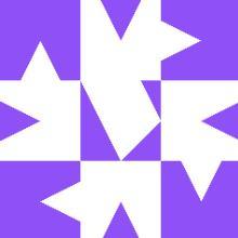 cgk456's avatar