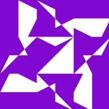 cgkmal's avatar