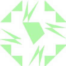 cglee's avatar