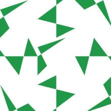 Cglo's avatar