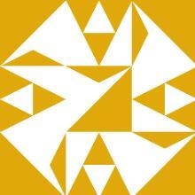 CGM777's avatar