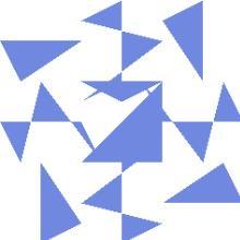 cgonzalez2k's avatar