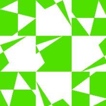 CGriff's avatar