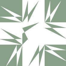 cgtyoder's avatar