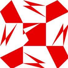 CGWS1000's avatar