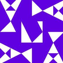 CGYMV21's avatar