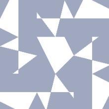 chơi123.vn's avatar