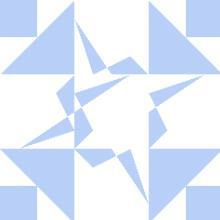 ch-B's avatar