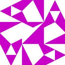 Ch0c4's avatar