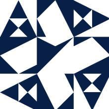 Ch0n3's avatar