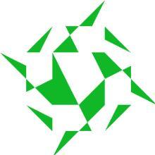 Ch3ls3a1's avatar