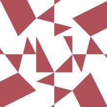 Ch4rlie74's avatar