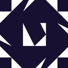 ch4ser's avatar