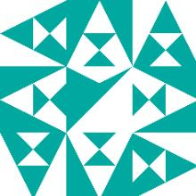 ch93712's avatar