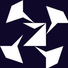 ch_adnan's avatar