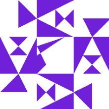 CH_TN's avatar