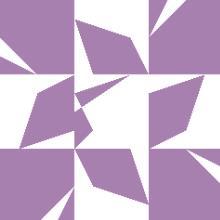 Chackan's avatar