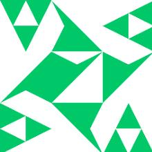 Chacu's avatar