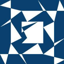 ChadRM's avatar