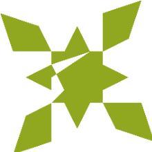 chadruns's avatar