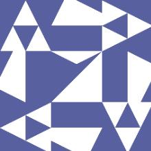 ChadWork2001's avatar