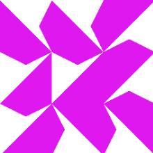 Chadzi11a's avatar