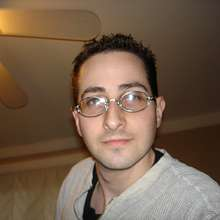 chaeseco's avatar