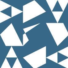 cHAGAS72's avatar