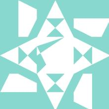 chaimf_mmi's avatar