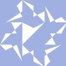 chaimh's avatar