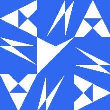 chain_free's avatar