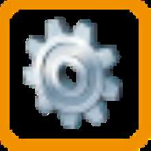 chair00man's avatar