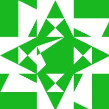 chakoty123's avatar