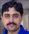 Chakravarthy's avatar