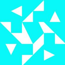 challam's avatar
