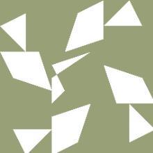 challengefrp2077's avatar