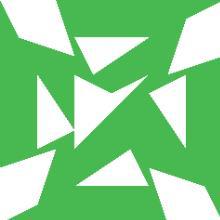 Chama.Rana's avatar