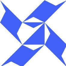 Chamalox43's avatar
