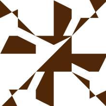 ChamaraG's avatar