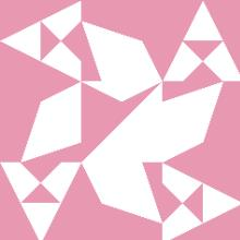 Chameleon01's avatar