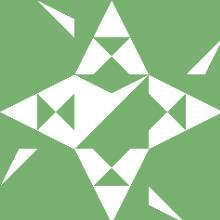 Champac's avatar